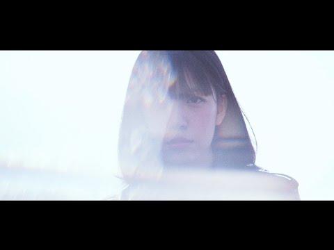 SEBASTIAN X/こころ(Music Video)