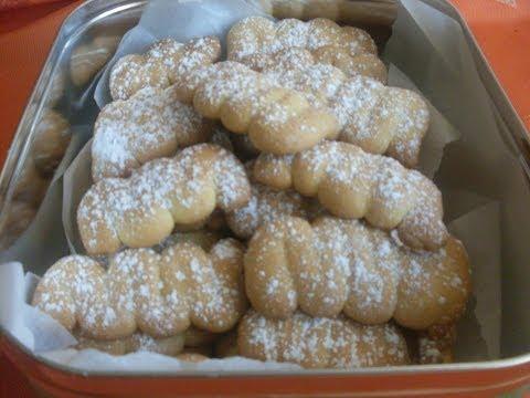 recette-des-spritz---biscuit-sec-traditionnel-alsacien