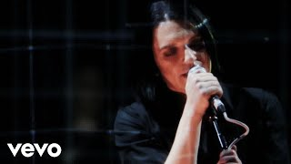 Placebo - Bosco - MTV Unplugged
