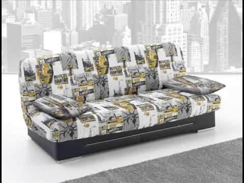 sof s cama mueble cope el prat cornell hospitalet