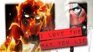 Eminem (Feat. Rihanna) Love the Way You Lie (Cover by Heavy Metal Heroes)