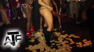 Repeat youtube video KOD Takeover Hosted By Mizhani