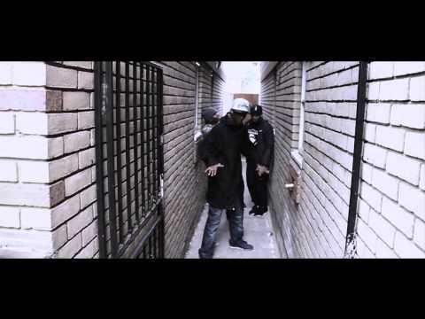 Mez - Next In Grime (Music Video)
