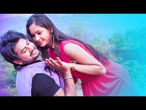 KETE BHALA PAYE (M) | Sad Romantic Song | NIJHUM RATIRA SAATHI | Jyoti & Tamanna