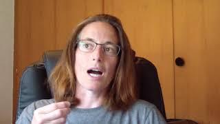 Vidéo 1: Le sevrage une quête personnelle: introduction