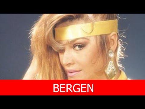 Bergen Kimdir?
