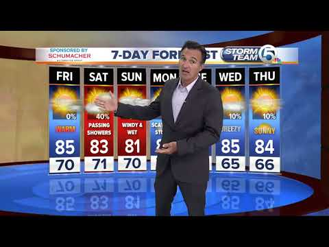 Late-afternoon headlines for Thursday April 19