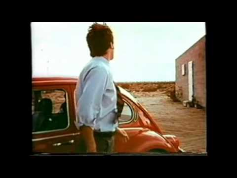 Vw Beetle Commercial Automatic Stick Shift Youtube