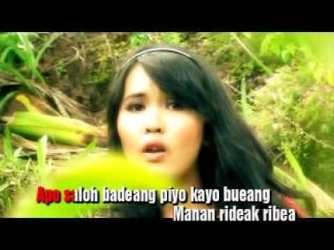 Zal Anen - Tahibea (Official Music Video)