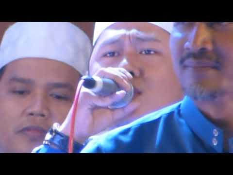 All Grup - Qolbi Yunadi