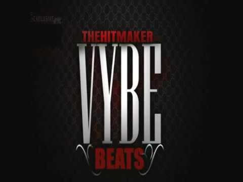 Vybe Beatz Money Talks   YouTube