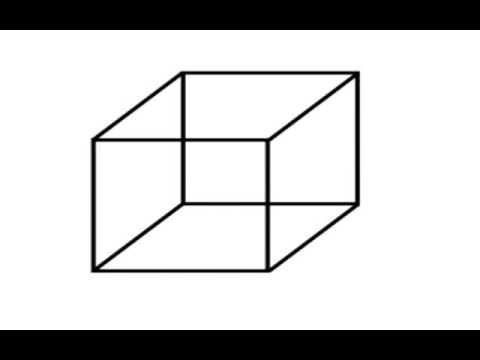 Gestalt Principles of Perception - With Examples