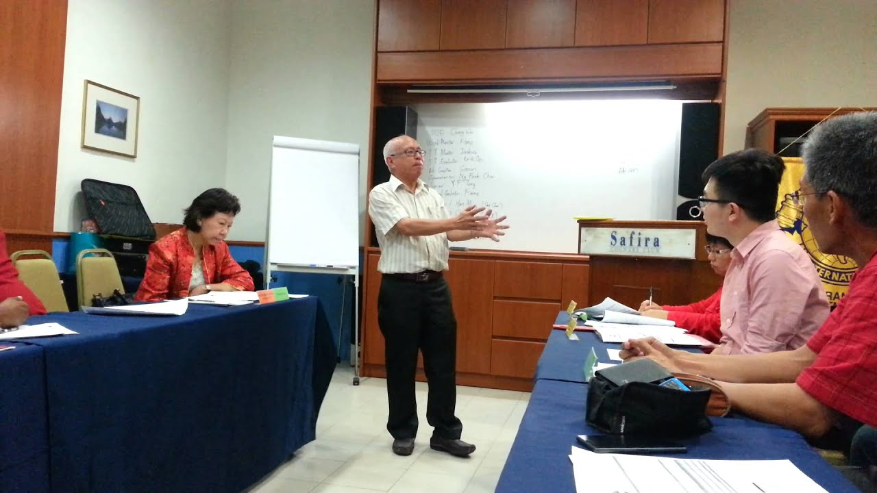 how to get maximum benefits from toastmasters how to get maximum benefits from toastmasters