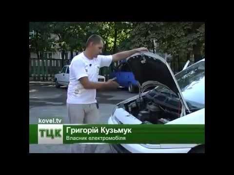 Интересует продажа б/у автомобилей nissan micra с пробегом в москве и области?. В информационной базе объявлений портала «автопоиск» вы.