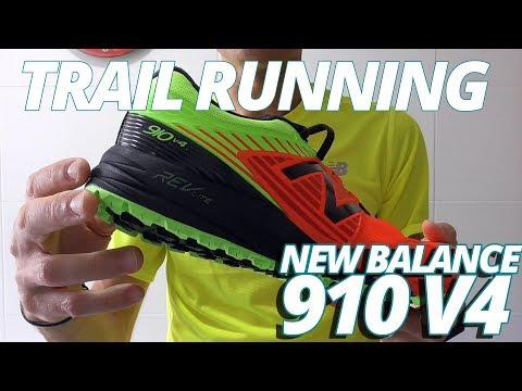 new balance 910v4