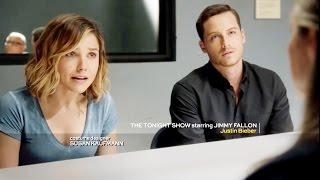 """Chicago P.D. 3x05 Promo  Season 3 Episode 5  """"Climbing Into Bed"""" (HD)"""