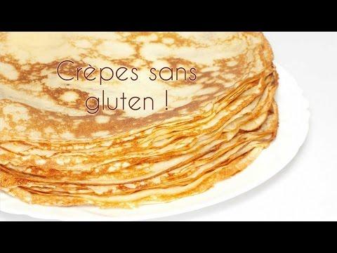 crepes-sans-gluten-!