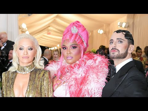 why-rita-ora-and-lizzo-are-thrilled-to-be-serving-their-most-extra-looks-at-2019-met-gala-(exclus…