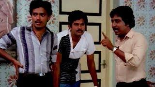 ശ്രീനിവാസൻ ചേട്ടന്റെ പഴയകാല സൂപ്പർ ഹിറ്റ് കോമഡി #Sreenivasan #Comedy Scenes #Malayalam Comedy Scene