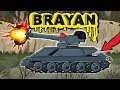 \Brayan Detected\ Cartoons About Tanks
