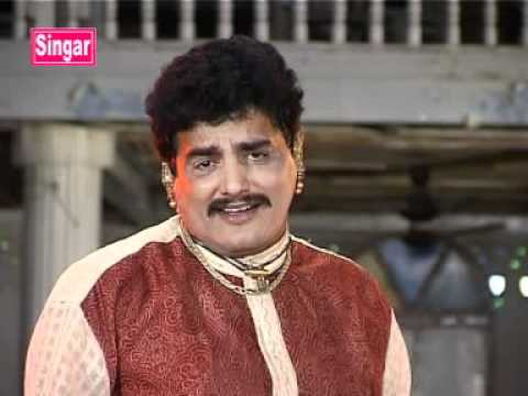 Jiho Lal Sanedo1_Gujarati devotional Dancing Song