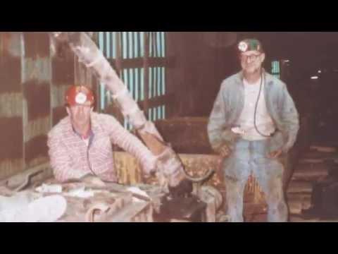 Ohio's Hidden Mine