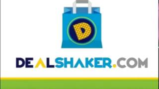 DealShaker все що потрібно знати від А до Я Детальні інструкції