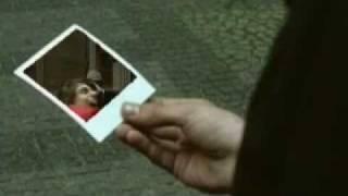 Dr. Norton - watch myself go blind (2006)