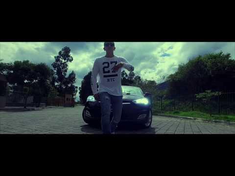 Driel - Tu y Yo [VIDEO OFICIAL]