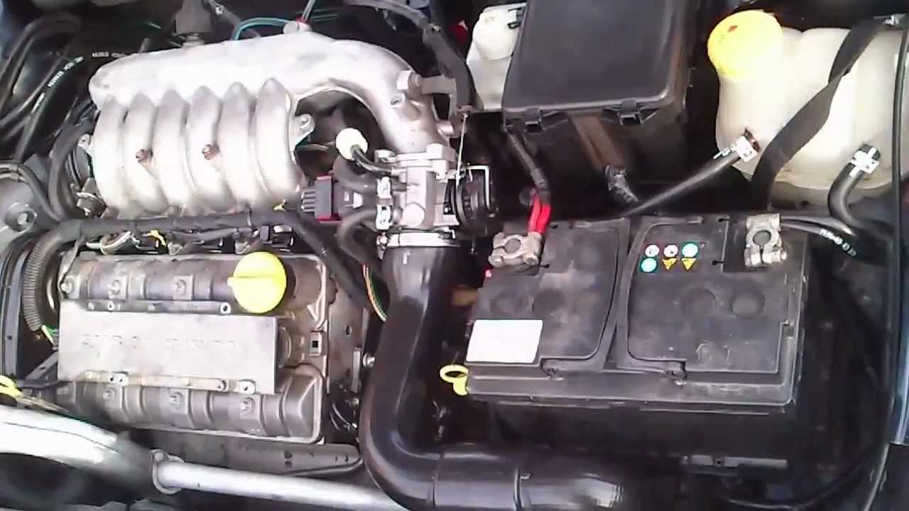 saab 9 5 3 0t v6 engine youtube rh youtube com Saab V6 Engine Parts Saab V6 Turbo