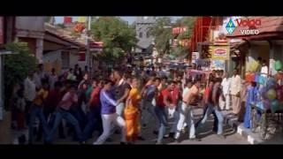 Video Nuvvu Vasthavani Songs - Railu Bandini - Akkineni Nagarjuna download MP3, 3GP, MP4, WEBM, AVI, FLV November 2017