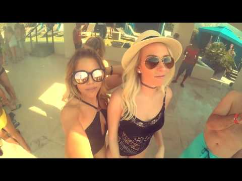 Palm Springs Pool Party 2016 -23