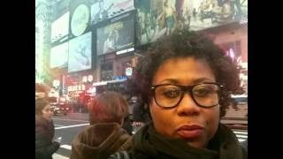 Download Video Mary Mary Private Screening in NYC for WeTV MP3 3GP MP4