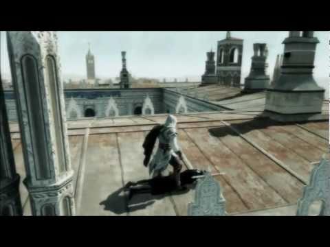 Los Mejores Juegos Para Xbox 360 Solo Buenos Bonustrack 2011
