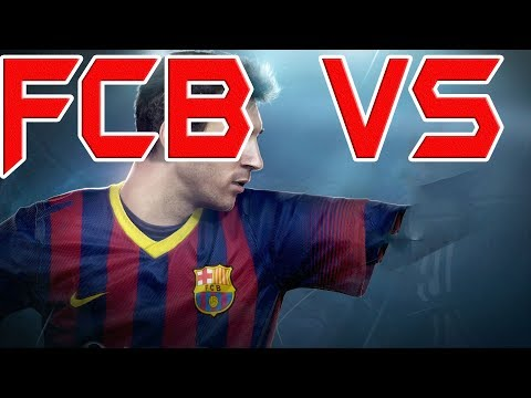Barcelona Vs Juventus Live Stream Now 2017  ।।