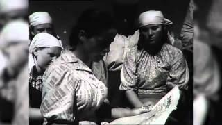 видео 65-летие города и комбината