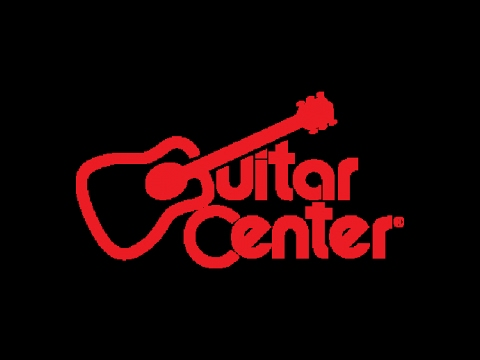 Guitar Center & Musicians Friend Partner Up With Rockinguitarlessons.com