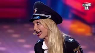 Проститутки полицейские - наряд накрыл элитный бордель в Киеве! Новая РЖАКА 2018