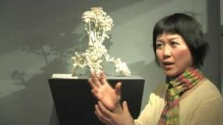 Junko Mori