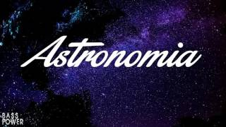 Tony Igy Astronomia ARMD Remix Bass Boosted.mp3