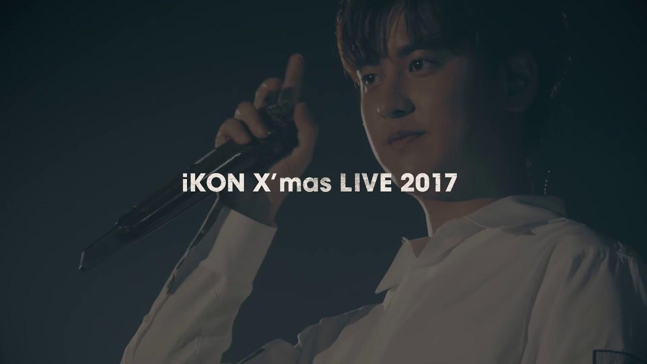 iKON - JAPAN TOUR 2019 (TEASER_DVD & Blu-ray 12.4 on sale)