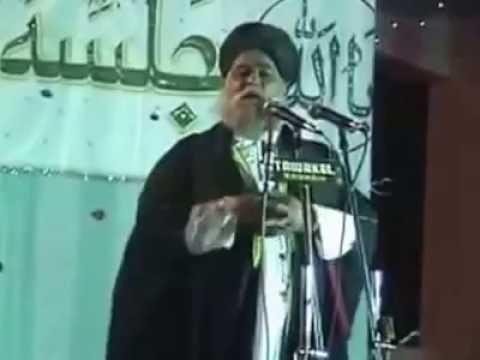 FATIYAH DENA JAYEZ HAI   By  Syed Kazim Pasha Quadri Sahab
