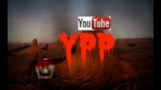 The way I see what Youtube did to all Small Youtubers Channel and Mine