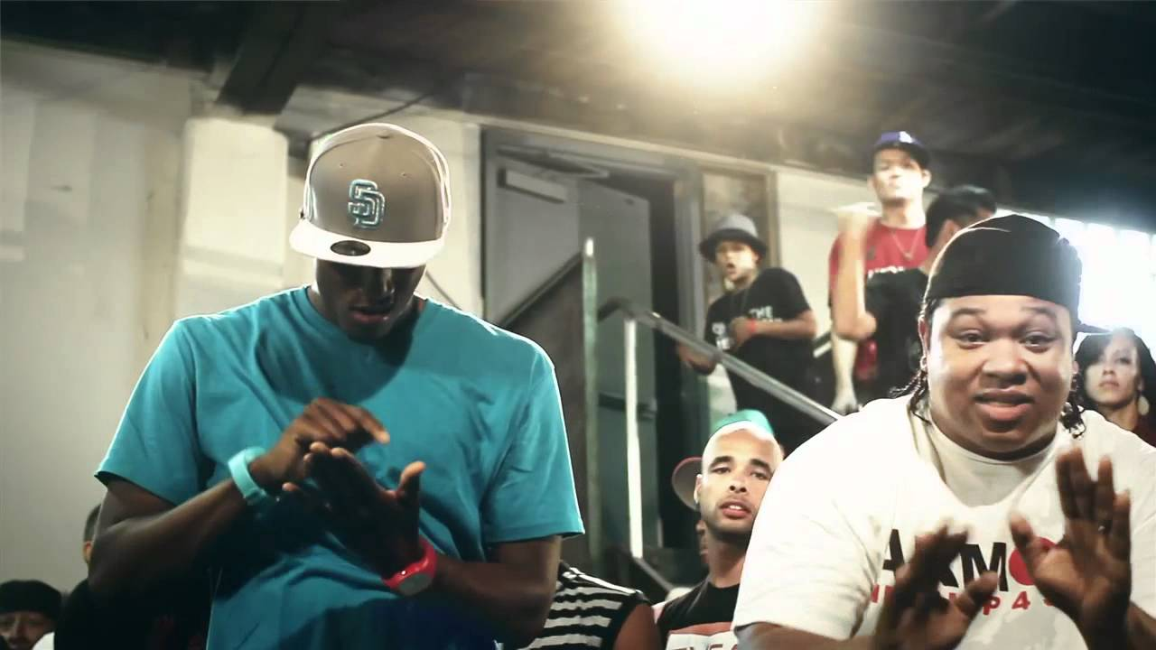 Christian Hip Hop stars to perform in Nairobi - Capital