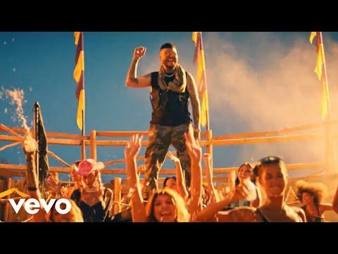 Farruko – Pepas (Remix) Feat. Bad Bunny, J Balvin, Guelo Star [Video Oficial]