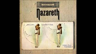 Watch Nazareth Madelaine video