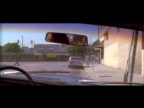 Reservoir Dogs 1992 - Hooked on a Feeling