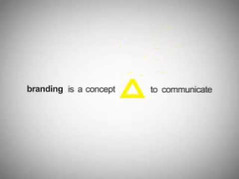 What is the meaning of Corporate Identity