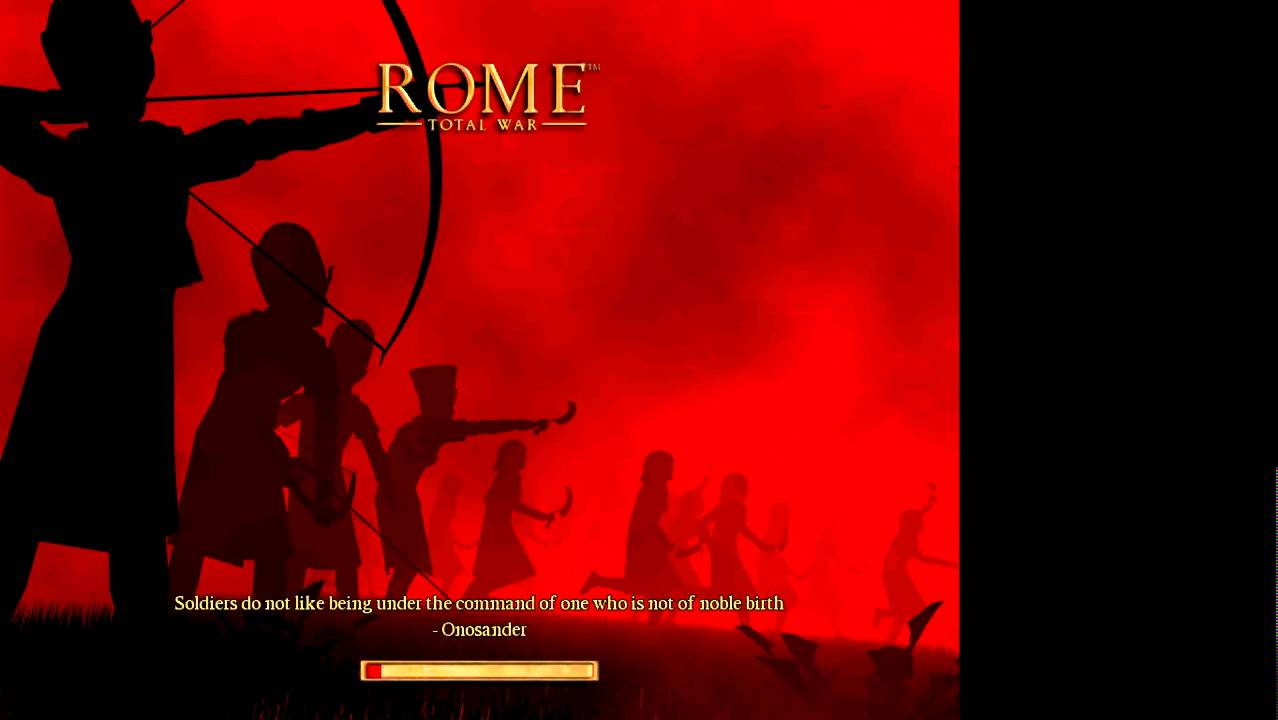 mss32.dll is missing rome total war