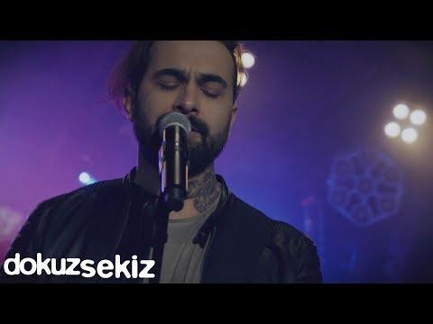 Pera - Kurşuna Gerek Yok (Official Video)